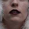 Winnowill lips
