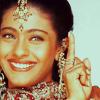 janabard: Aha Grin Bollywood