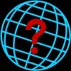 Astro Empires Unknown