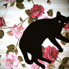 tyger, bed of roses, sick rose