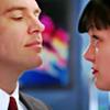 cosmic: NCIS: Tony and Abby