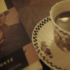kika-k: Coffee Break
