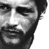 °°  £å  §âM¥  °°: Paul Newman =(