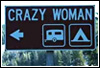 crazy_woman userpic