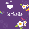 lecheile userpic