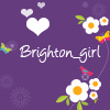 brighton_girl userpic