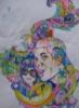 eikoguy userpic