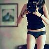 Soph: photograph <3
