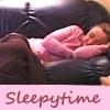 frot sleepytime