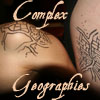 complex geographies