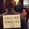 swarley