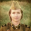 irish_volunteer userpic