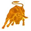 gold_trader