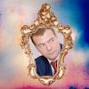 dmitriy anatol'evich medvedev, russian president