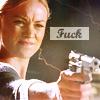 Chuck - Sarah Fuck