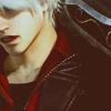 Evocation of armageddon // Nero