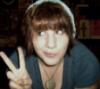 madi_starlite userpic