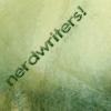 5 Nerdsome Writers