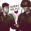 bob - winnix - marry me