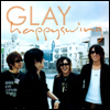 Beloved ☆★ GLAY ★☆