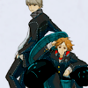 [P4] little flail but that's okay