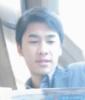 lichiwai userpic