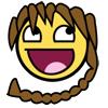Gundam Wing: ::awesome::