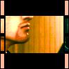 shadedsilence userpic