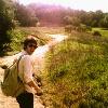 Ryan Ross: Hike