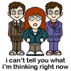 Doctor Who - Doctor/Donna/Doctor