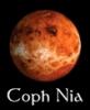 Coph Nia Oasis, O.T.O.
