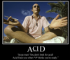 hippie_reverend userpic