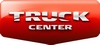 truck_center userpic