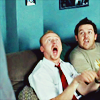 SOTD: Scream