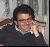 akansoy userpic