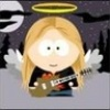 music_angel