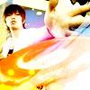 tsuki_ningyo_91: yamapisummertime