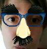 ev_e_nes_ens userpic