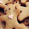 `zainab: gingerbread men have hearts
