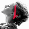 star: bell k.