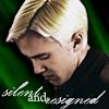 Draco Alone