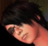 ryuukurama userpic