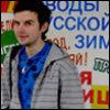 pechalniy_kloun