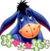 Eeyore 1