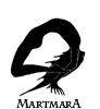 martmara userpic