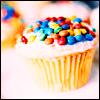 [candy] cuppycake