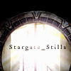 Stargate Stills