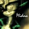 melisandre013