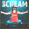 Abbyelectric//ELPHABA♥: HSM: Scream<3