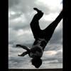 kaiser_mental userpic